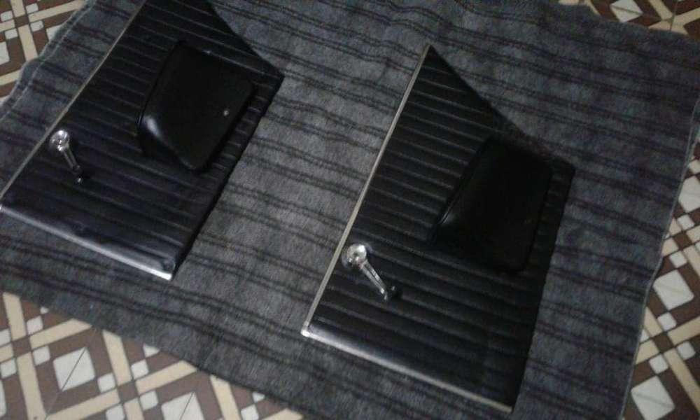repuestos y <strong>accesorios</strong> coupe torino 380 - ts