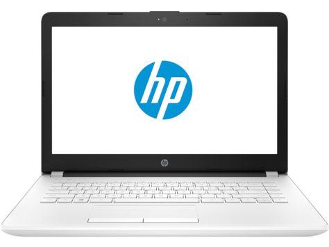 HP Laptop, 15.6 , Core i5, 8 GB RAM, 1 TB, i3, i7