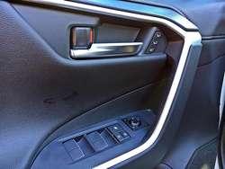 NUEVA Toyota Rav4 Híbrida Limited! Entrega inmediata!