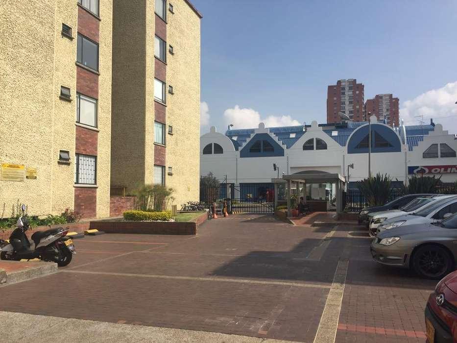 Apartamento, Venta, Bogota, IBERIA, VBIDM2521