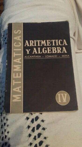 Matemática II. Alcántara Lomazzi Mina.