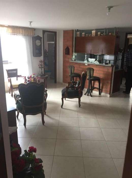 VENDO <strong>apartamento</strong> LA AMERICA SALAZAR Y HERRERA 64 MTS