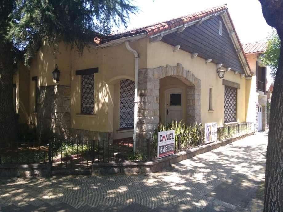 Chalet en venta en Ituzaingo Sur