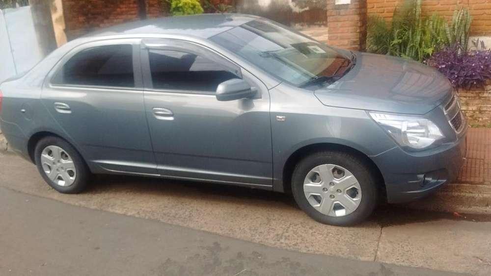 Chevrolet Cobalt 2013 - 89000 km