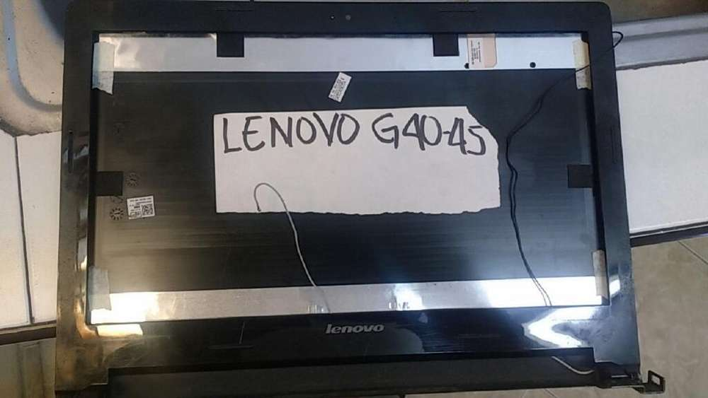 Soporte para Pantalla Lenovo G40-45