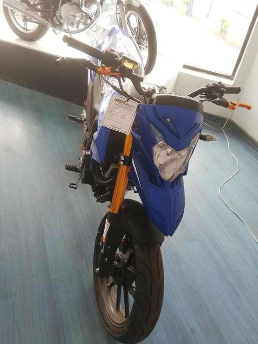 MOTO NINJA RANGER 250, TENDRAS VELOCIDAD, SEGURIDAD, NO TENDRAS LIMITES