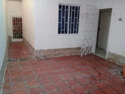 Casa En Arriendo En Barranquilla El Carmen Cod. ABFNC-9859