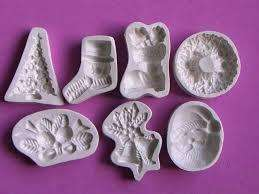 Moldes para porcelanicron, pastillaje, fondant, pines whatsAp 313552296