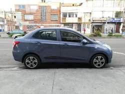 Hyundai Gran I10 Illusion