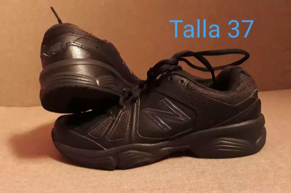 zapatos adidas olx quito ofertas semana santa