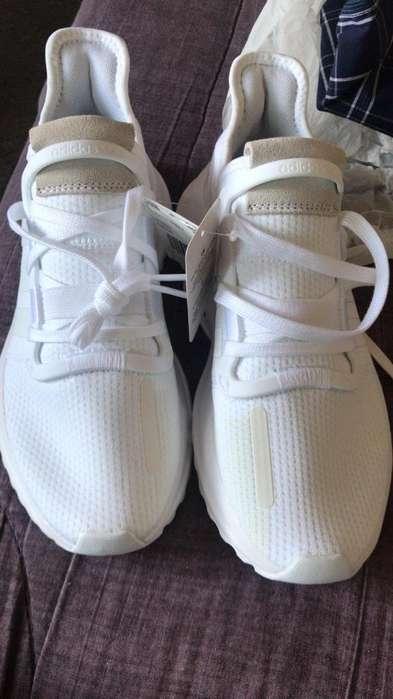 Zapatosadidasedicionespecialunisex7ymedi