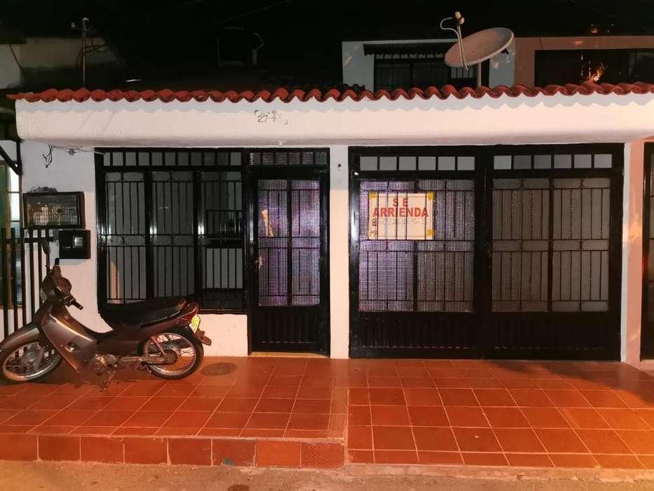 Arriendo <strong>casa</strong> Cambulos