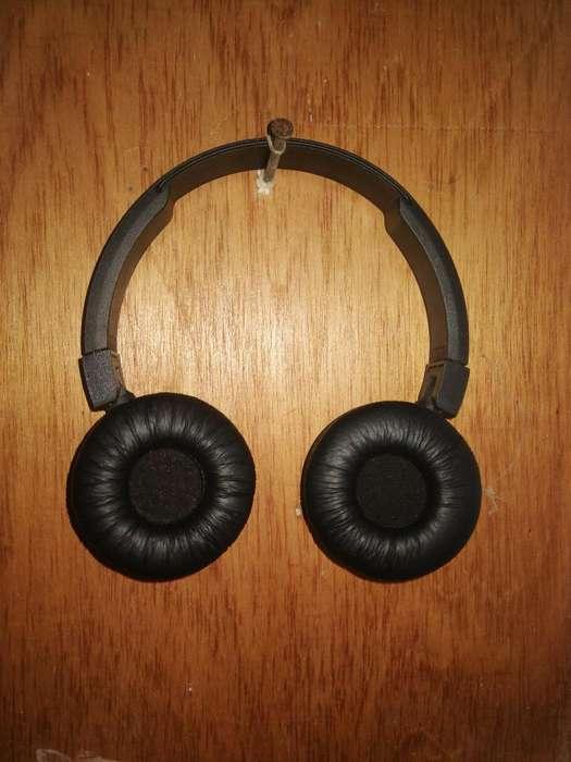 Audífonos Inalámbricos Jbl