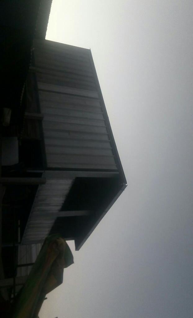 Casas Prefabricadas Metal-madera