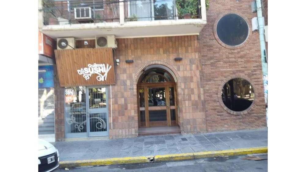 Sarmiento 500 16 - UD 180.000 - Departamento en Venta