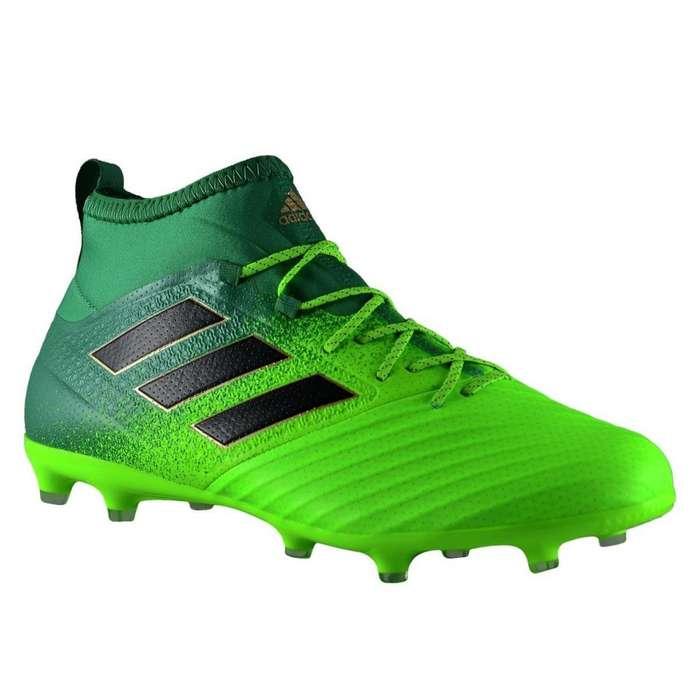 Botines de Fútbol Adidas Ace 17.2