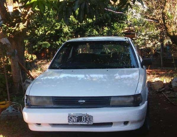 Nissan Sentra 1994 - 11111 km