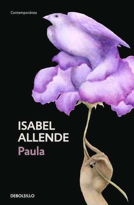 Isabel Allende. Paula