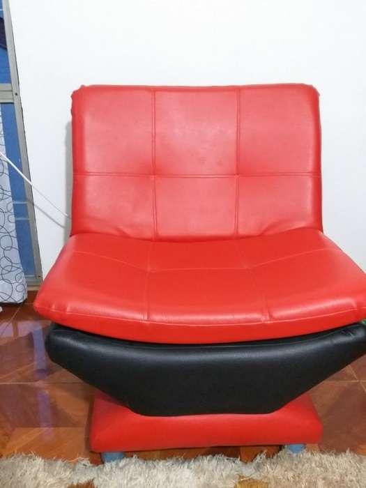 Mueble para El Uso de Tu Hogar