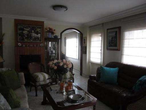 VENTA DE <strong>apartamento</strong> EN CEDRITOS NORORIENTE BOGOTA 90-8682