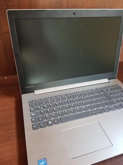 Notebook Lenovo Ip330