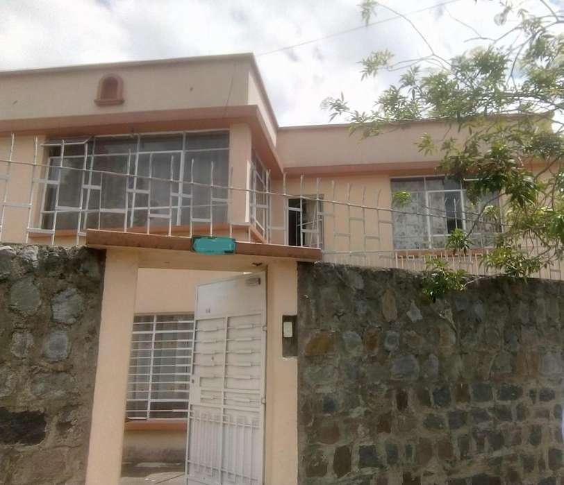 Venta Casa Rentera en El Dorado