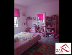 Apartamento en venta Loma de los Bernal Medellín