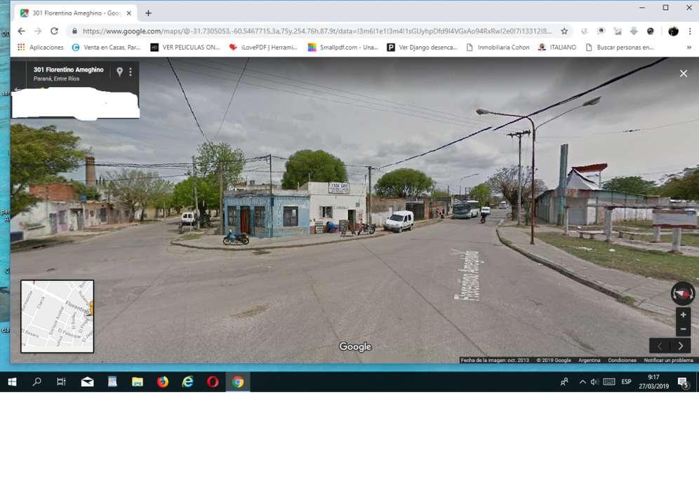 INVERSORES!!!CENTRO COMERCIAL SAN AGUSTÍN.6 LOCALES 1 DEPTO