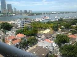 Cod. ABINU20114 Apartamento En Arriendo En Cartagena Manga