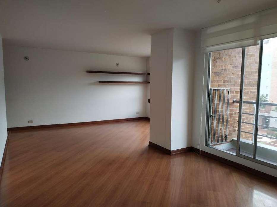 ARRIENDO <strong>apartamento</strong> EN PORTALES DEL MONTE