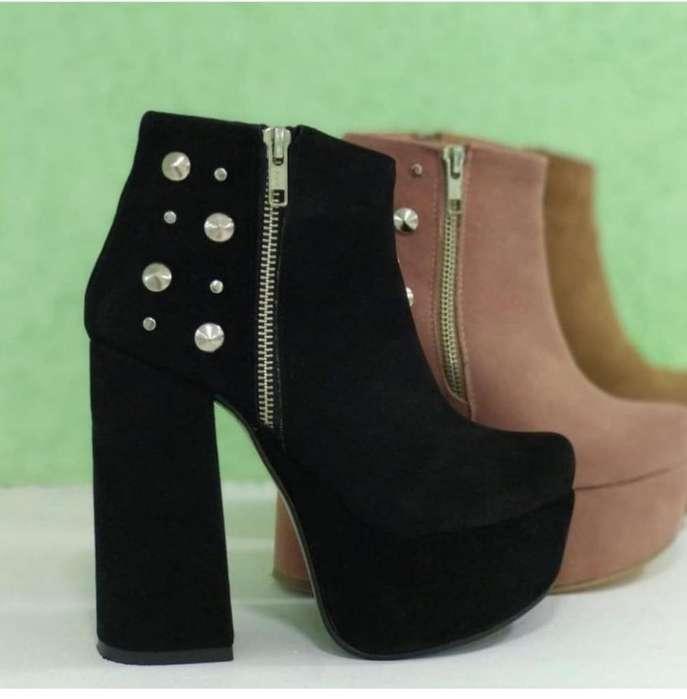 Zapatos Nuevos38/39