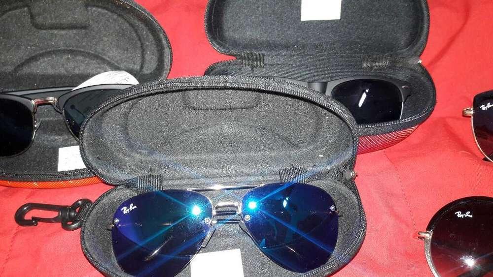 Gafas de Sol Uv400