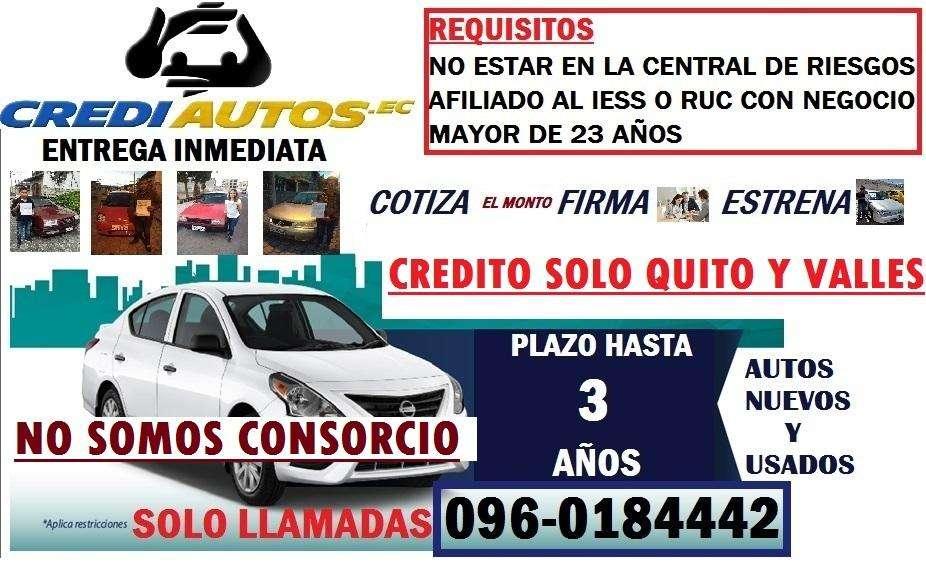 Chevrolet Aveo 2014 - 100000 km