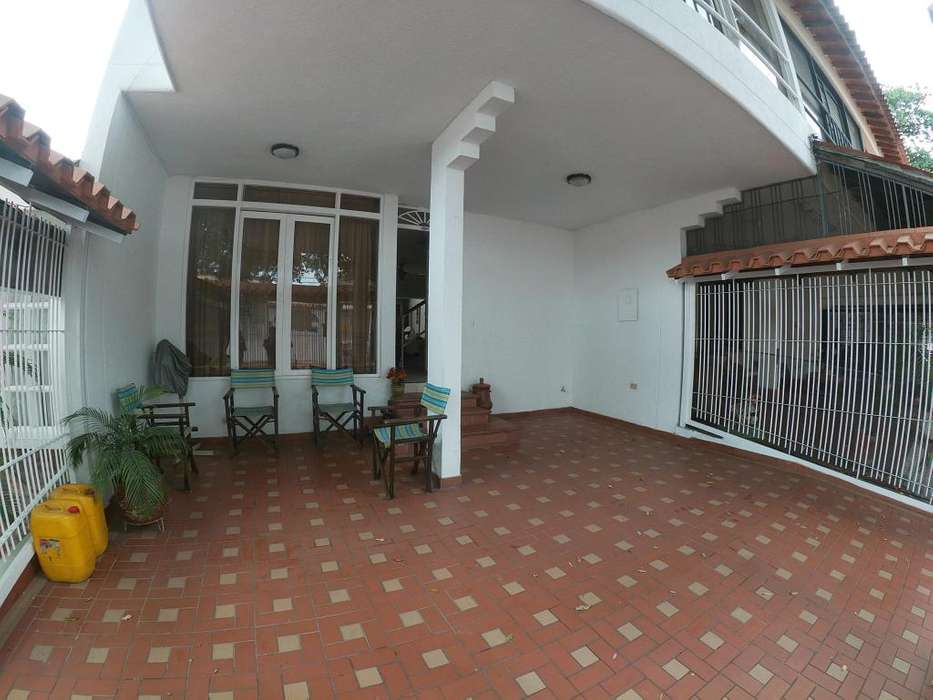 Vende <strong>casa</strong>, Quinta Oriental, Código: 3401