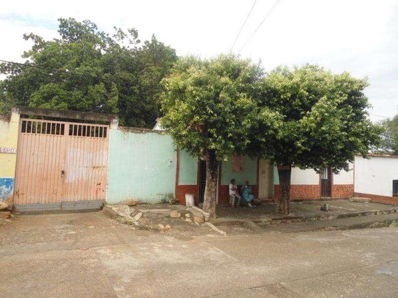 Casalote En Venta En Villa Del Rosario Villa Antigua Cod. VBPRV-100335