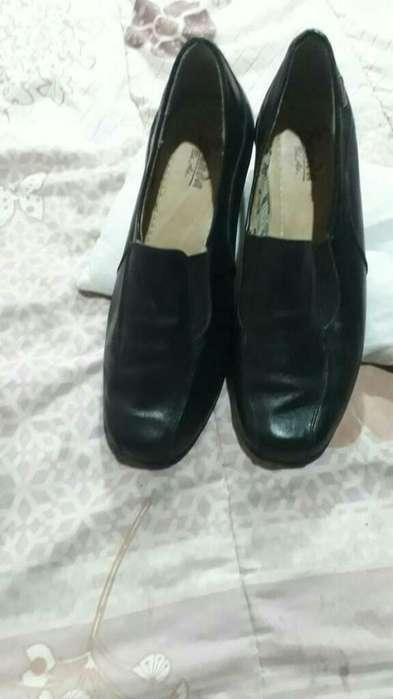 V.zapato 39