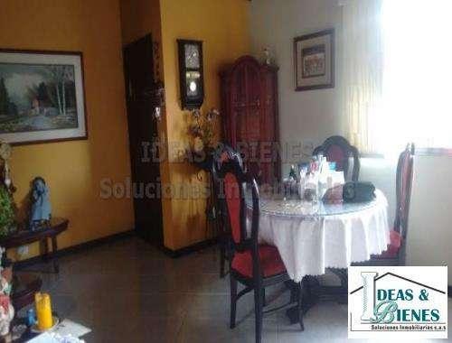 <strong>apartamento</strong> En Venta Medellín Sector Belen: Código 667695