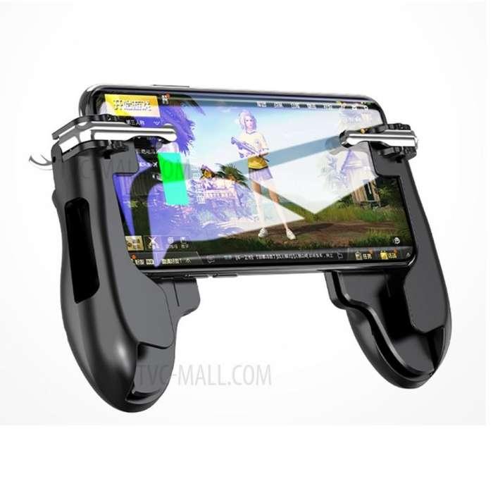 Pad Game Tablet