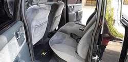 CHEVROLET  S10  2011 DOBLE CAB  4X2  DLX  2,8