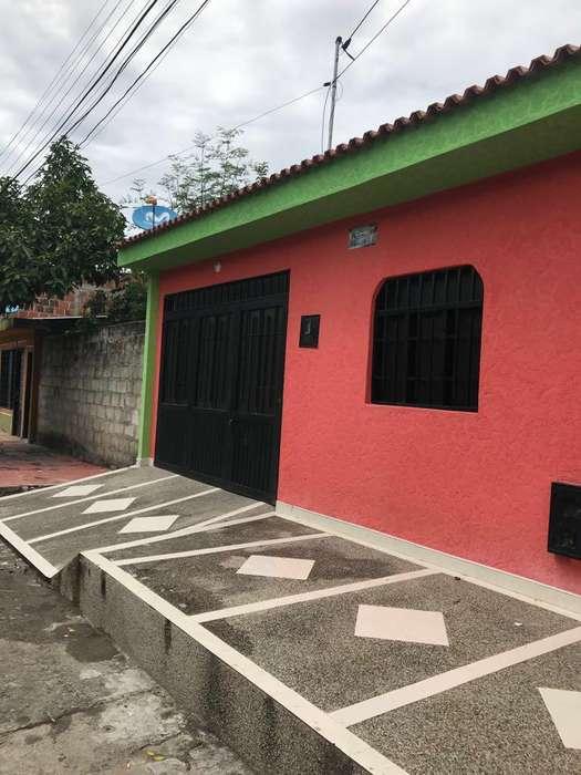 Venta Barrio Sta Librada 3168645826