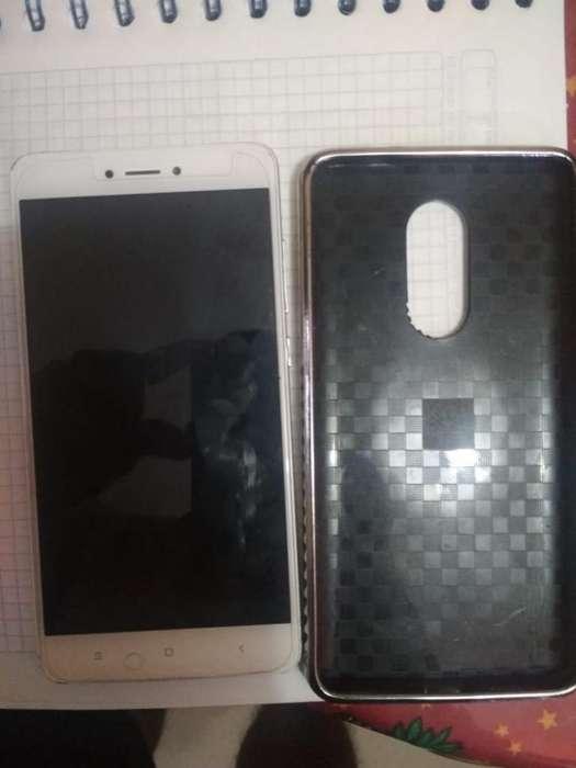 Xiaomi Redmi Note 4 en Buen Estado 3/32