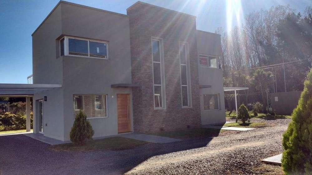 Departamento en Venta, US 130000