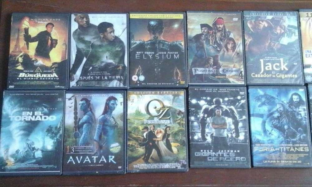 Vendo Películas Juegos Suduko Tangram