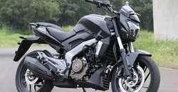 Moto Nueva/Usada Dominar, Pulsar, Benelli, Daytona, Ofertas, Liga, Barcelona,