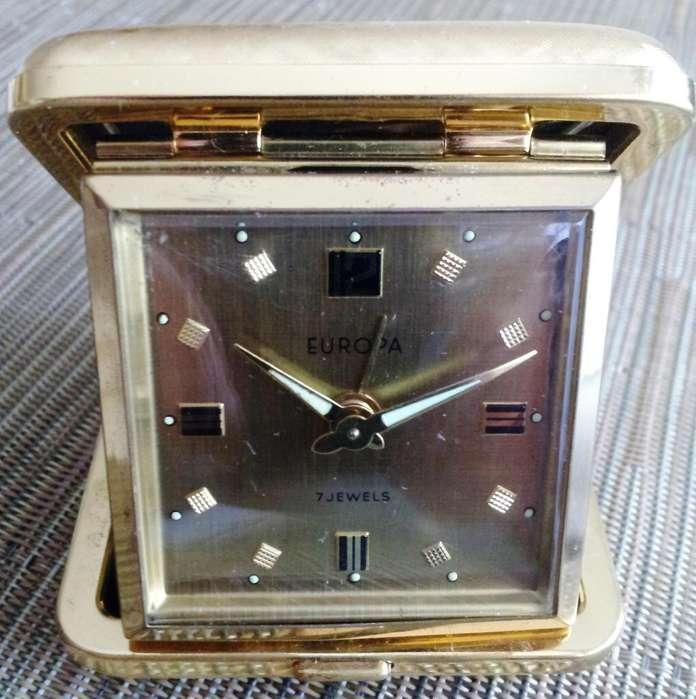 832555b1d732 Relojes cuerda  Arte - Antigüedades en venta en Colombia