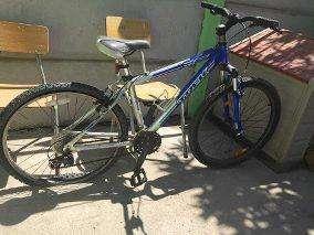 <strong>bicicleta</strong> trek 810 singletrack
