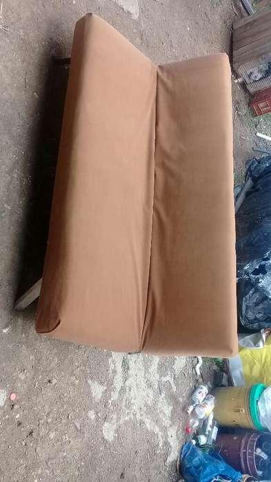 Sofa Cama Nuevo 3147565880