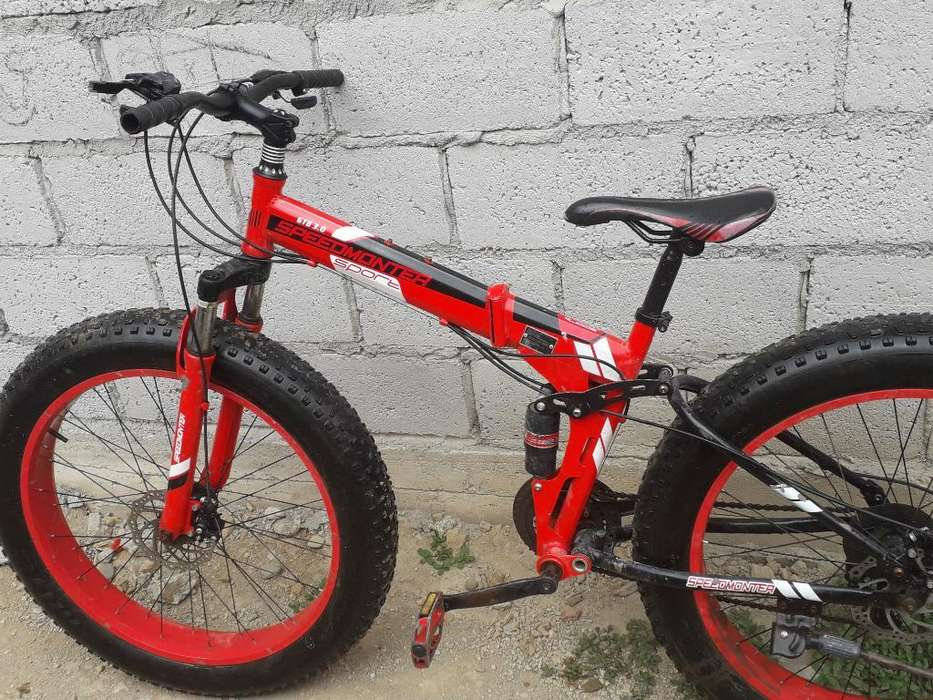 La <strong>bicicleta</strong> Se La Vende 200