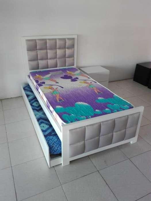 Cama cuna ,no incluye colchón. Barranquilla Colombia Calle 45 No.30102. ws 573216694144 Zuhey Castellanos