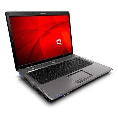 pantalla y Partes De Portatil Compaq Presario C700
